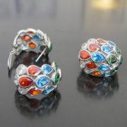 4SEASONS-smycken-2-Truly-Me
