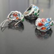 4SEASONS-smycken-3-Truly-Me