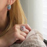 4SEASONS-smycken-Truly-Me