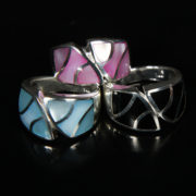 ART-DECO-(2)-ring-Truly-Me
