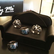 ART-DECO-(3)-ring-Truly-Me