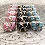 ART-DECO-silverringar-3-Truly-Me-Jewelry-Design