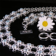 BLUEBELL-(3)-halsband-Truly-Me