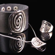 CIRCEL-OF-LIFE-(4)-ring-Truly-Me