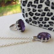DEEP-PURPLE-smycken-(2)-Truly-Me