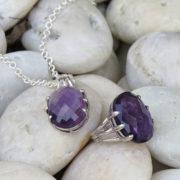 DEEP-PURPLE-smycken-(3)-Truly-Me