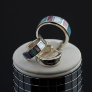 DREAM-ring-(3)-Truly-Me