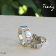 DREAM-ring-orhangen-Truly-Me