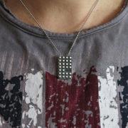 EDGE-halsband-(3)-Truly-Me