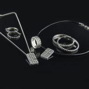 EDGE-silversmycken-(1)-Truly-Me