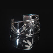 FLOWER-POWER-armband-(2)-Truly-Me