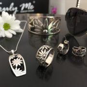 FLOWER-POWER-silversmycken-(1)-Truly-Me