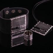 GRID-smycken-(1)-Truly-Me