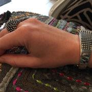 HEDGEHOG-armband-ring-Truly-Me