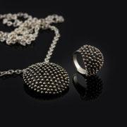 HEDGEHOG-smycken-(1)-Truly-Me