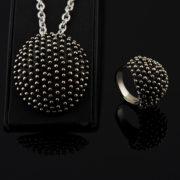 HEDGEHOG-smycken-(2)-Truly-Me