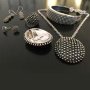 HEDGEHOG-smycken-(3)-Truly-Me