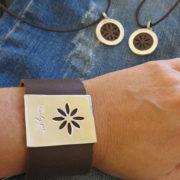 PENNY-LANE-armband-(1)-Truly-Me
