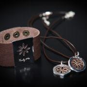 PENNY-LANE-smycken-(1)-Truly-Me