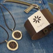 PENNY-LANE-smycken-(3)-Truly-Me