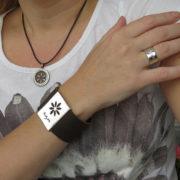 PENNY-LANE-smycken-(5)-Truly-Me
