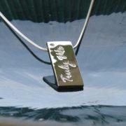 PURE-halsband-kort-(2)-Truly-Me