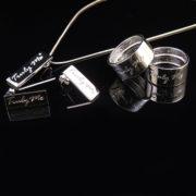 PURE-smycken-(1)-Truly-Me