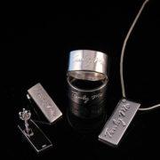 PURE-smycken-(2)-Truly-Me
