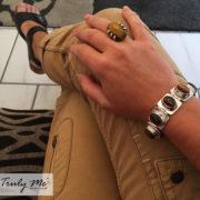 TIGER-silversmycken-Truly-Me