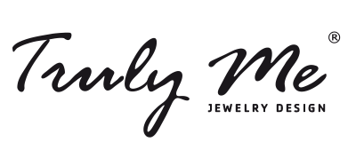 Truly Me Jewelry Design