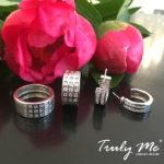WISDOM-silversmycken-Truly-Me