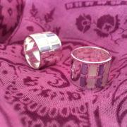 ZEBRA-(3)-ring-Truly-Me