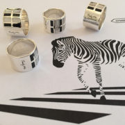 ZEBRA-(5)-ring-Truly-Me