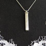Gravyr-halsband-silver-3-Truly-Me