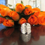 THE-ROSE-ring-(1)