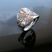 THE-ROSE-ring-(2)-Truly-Me
