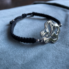 armband sjukhuskyrkan smycke