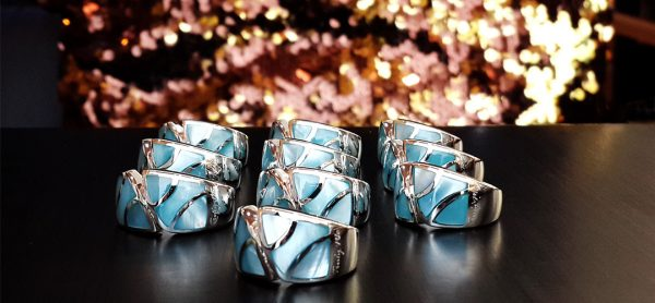 smycken Truly Me silversmycken