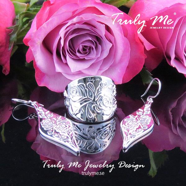 Presentkort smycken online